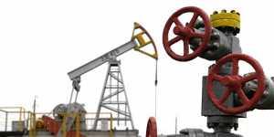 Цена фьючерсов нефти Brent достигла максимума с марта