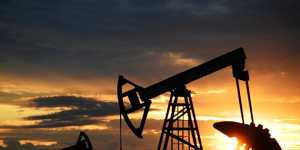 Снижение цен на нефть ускорилось в ожидании встреч ОПЕК+ и на опасениях вокруг COVID-19