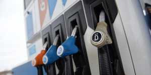 Бензин и дизельное топливо в России подорожали на 6 копеек