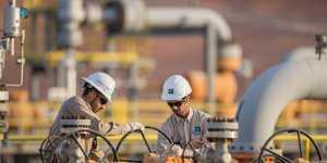 США за неделю нарастили импорт нефти из Саудовской Аравии до максимума с 2016 года
