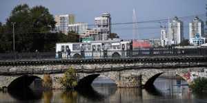 Генконсул США в Екатеринбурге заявила о продолжении работы дипмиссии