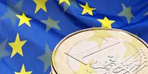 ЕК хочет дать странам ЕС 500 млрд евро грантов из нового фонда восстановления от кризиса