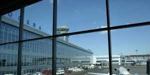 Домодедово отчитался об убытке в первом полугодии 2020 года по МСФО