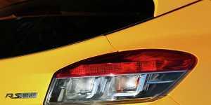 Завод Renault на севере Франции прекратил работу