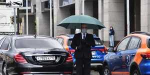 Правительство запускает программу по доступной аренде автомобилей