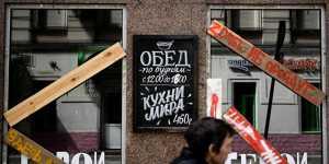 Сеть KFC рассказала, как будет работать в России после ослабления ограничений по COVID