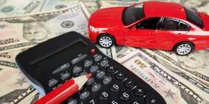 Автоэксперт подсказал, как не переплатить за кредитное авто