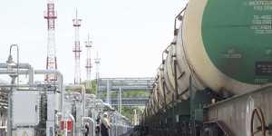 Новак рассказал о планах интеграции с Белоруссией в энергетике