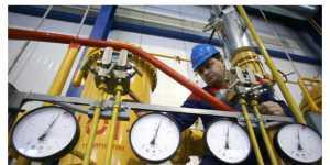 Путин поручил повысить платёжную дисциплину бюджетников в вопросе оплаты энергоресурсов