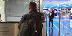 Билеты Стамбул-Москва не раскупили, несмотря на ограничение авиарейсов