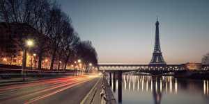 Франция выделила 450 млрд евро для спасения экономики