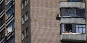 Юрист Редин: ущерб имуществу в домах заставят оплатить арендаторов и собственников