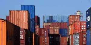 МЭР ожидает увеличения перевозок грузов через морские порты