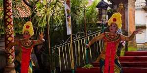 Власти Индонезии назвали возможную дату открытия Бали для россиян