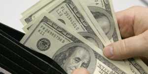 Бывшая жена Безоса стала самой богатой женщиной США