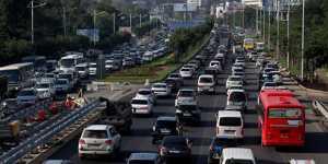 Россияне стали экономить на покупке автомобиля