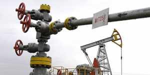 Рост нефтяных цен ускорился до 4-5%, цена WTI поднялась выше $45