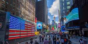 Доходы населения США в сентябре выросли лучше прогноза