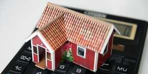Выдача ипотеки в России продолжает бить рекорды