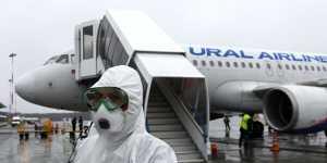 IATA ухудшила прогноз по убыткам мировых авиакомпаний в 2020 году