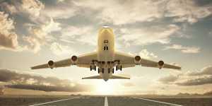 Минтранс до 13 июля оценит готовность аэропортов к возобновлению авиасообщения