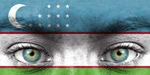 Узбекистан восстановит зарубежное авиасообщение не ранее августа