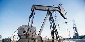 Невозможное возможно. Когда нефть снова станет дефицитом?