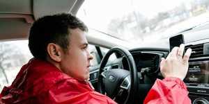 Эксперт рассказал, почему не всегда можно доверять автонавигатору