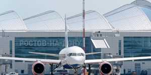 Власти рассказали, когда может возобновиться авиасообщение с Египтом