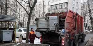 Новые санитарные требования к жилью вступят в силу с 1 марта