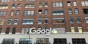 В Великобритании вводят новый способ контроля над Facebook и Google