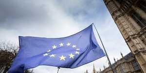 Еврокомиссия намерена ужесточить контроль за цифровыми гигантами
