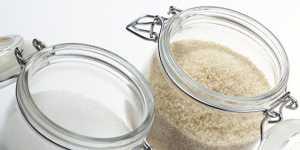Рост цен на сахар, подсолнечное масло и яйца в ноябре замедлился