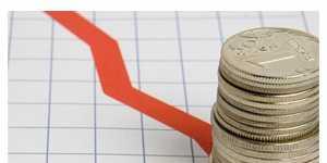 Рубль бодро отскакивает вверх после провального июля