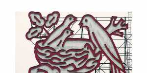Nestle в Москве не перевела на удаленку 30% работников, ее могут оштрафовать