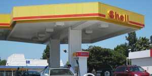 СМИ: Shell планирует купить 50% акций в проекте индийской Nayara за $9 млрд