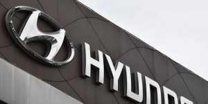 Hyundai планирует увеличить производство машин на заводе в России