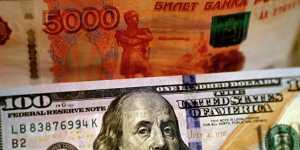 Аналитик рассказал, в какие месяцы лучше покупать доллары