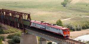 Московская биржа допустила к торгам расписки Globaltrans