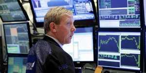 В этом году банки души не чают в рынке, но рынок не отвечает им взаимностью