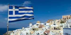 Греция с 14 мая отменяет ограничения на въезд туристов