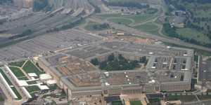 США заявили о готовности разместить в Европе гиперзвуковые ракеты