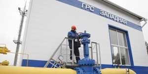 Эксперт оценил оставшийся долг Белоруссии за российский газ