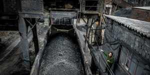 Миру внезапно стал нужен российский уголь