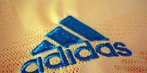 СМИ: Adidas может продать бренд Reebok