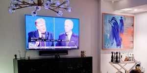 Победить – не главное. Что устроят России Трамп и Байден после выборов