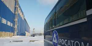 В России упростили доступ малого бизнеса к рынку закупок госкорпораций