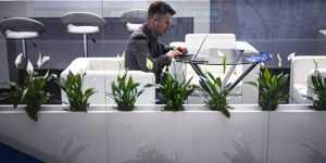 Компании стали чаще звать обратно экс-сотрудников