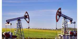 Премия нефти Urals к цене Brent в Европе достигла максимума с конца июля