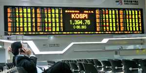 Зампред ЦБ и международные эксперты дали рекомендации начинающим инвесторам